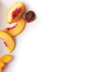 ET_Peaches_034