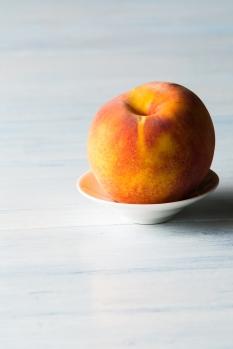 ET_Peaches_036